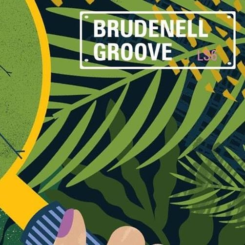 brudenell groove dj's