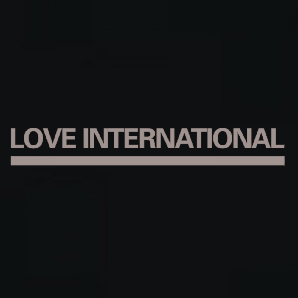 Love International