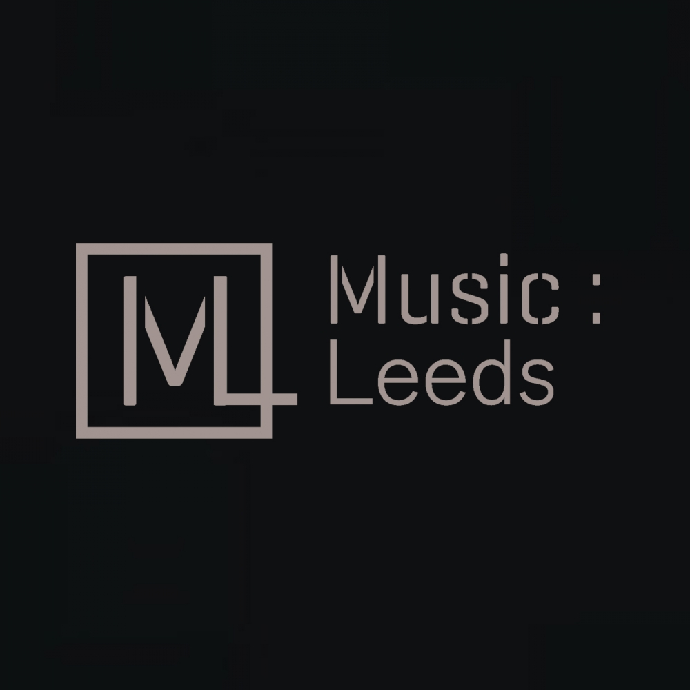 Music:Leeds Present: Working in Music