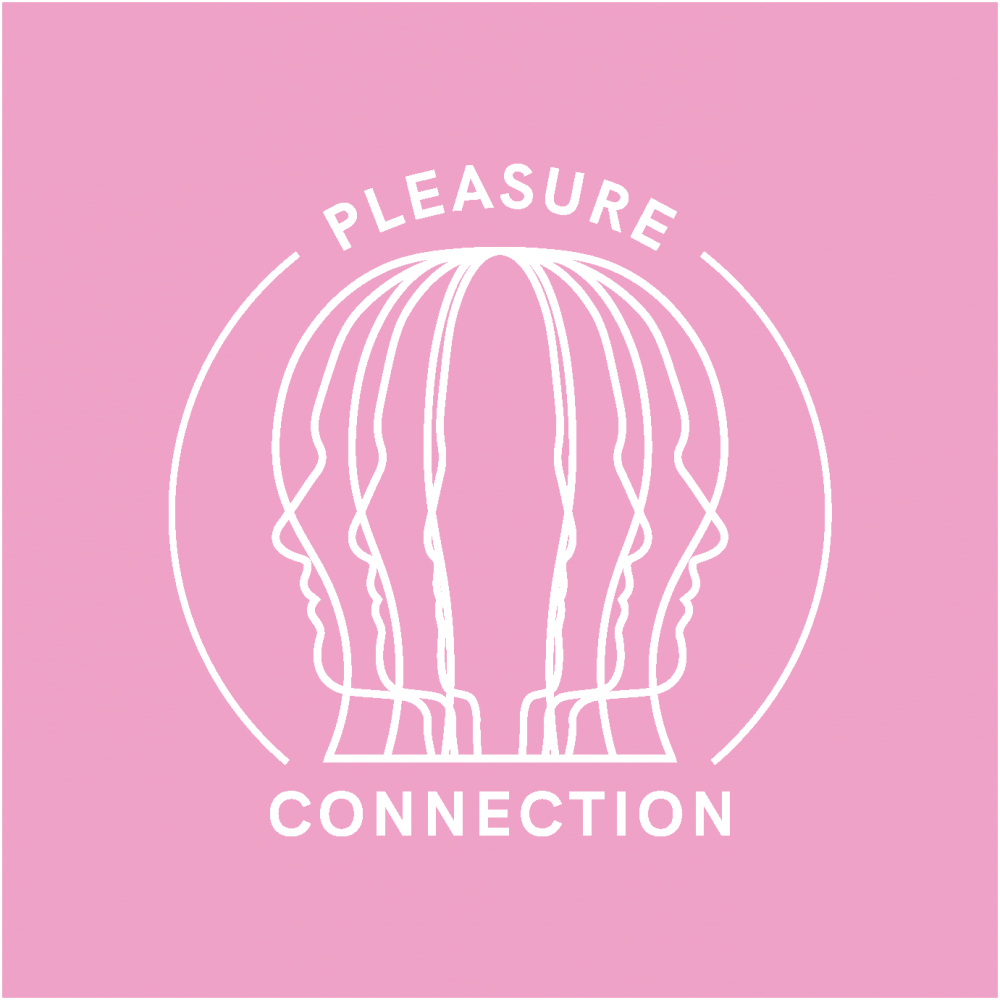 pleasure connection